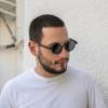 madness - wood sunglasses - Mr. Woodini