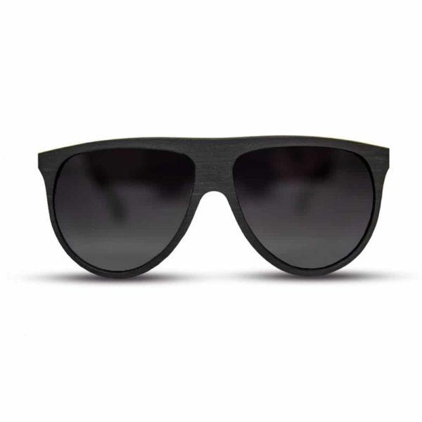 Merlot - Mr. Woodini Eyewear - Wooden Sunglasses