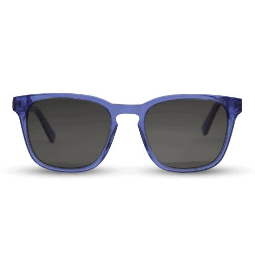 Pure - Acetate & Wood Sunglasses - Mr. Woodini