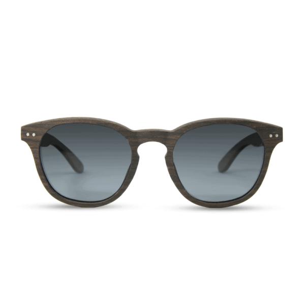 Fuego - Wooden sunglasses - Mr. Woodini Eyewear