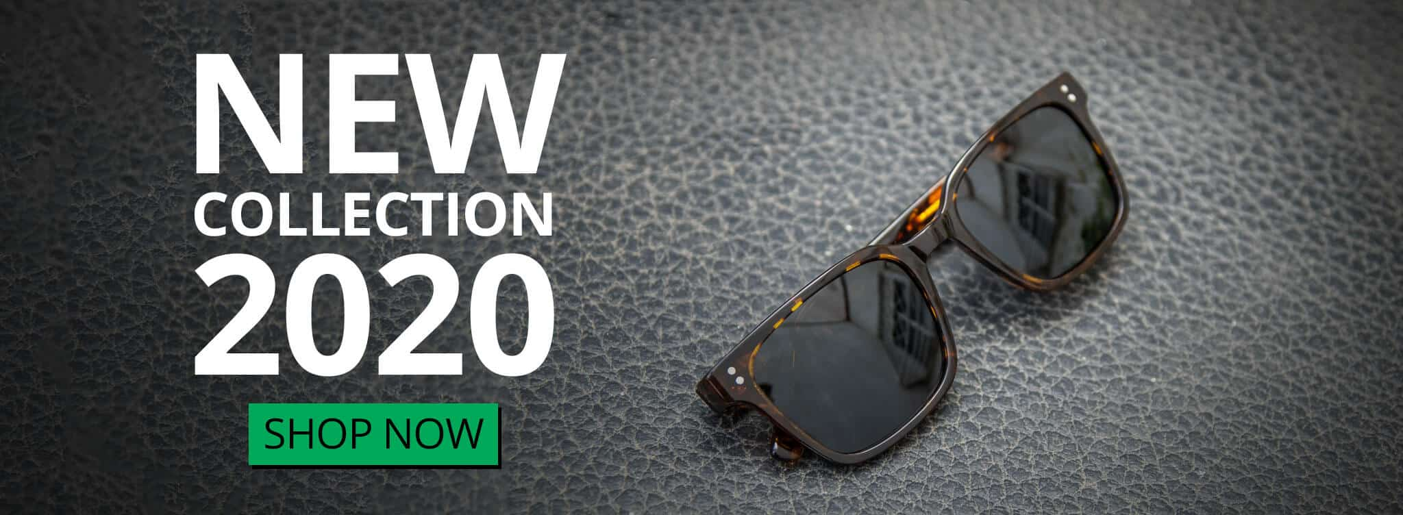 Mr. Woodini - New Collection 2020
