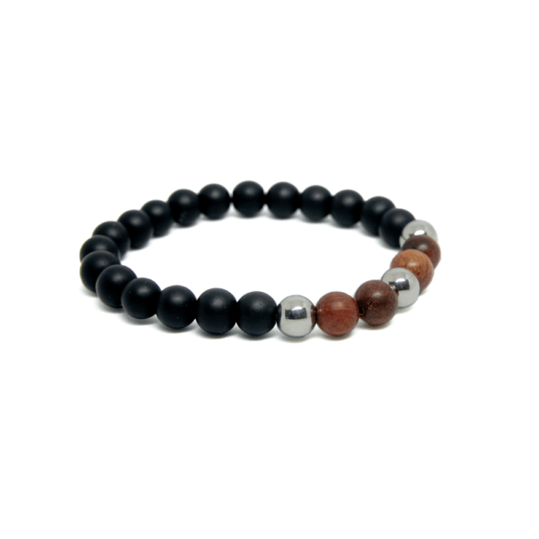 Berlin Bracelet -  Mr. Woodini