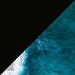 Black & Sea